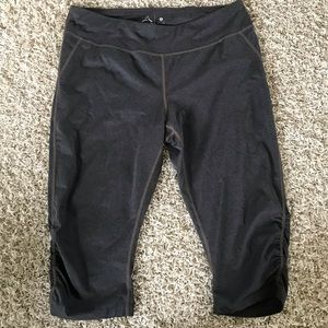 ac6629c1150c4 Aspire Pants | Cropped Leggings | Poshmark